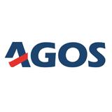 logo-agos-2