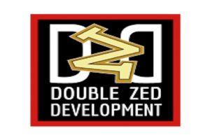 logo-dzd-black