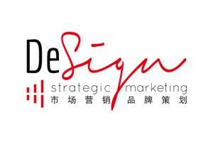original-logo-cinese