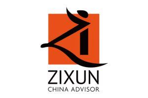 original-logo-zixun