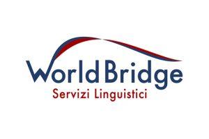 worldbridge-logo-servizi-linguistici-copia