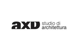 axd_logo_nero