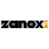 zanox-160