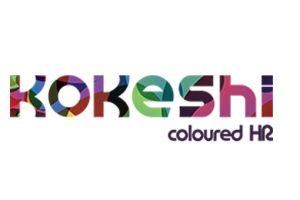 Logo Kokeshi_780x340