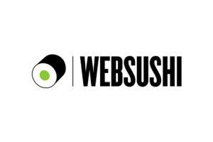 websushi-logo_780x340