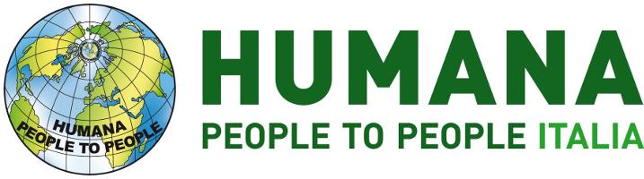 logo_HUMANA_web