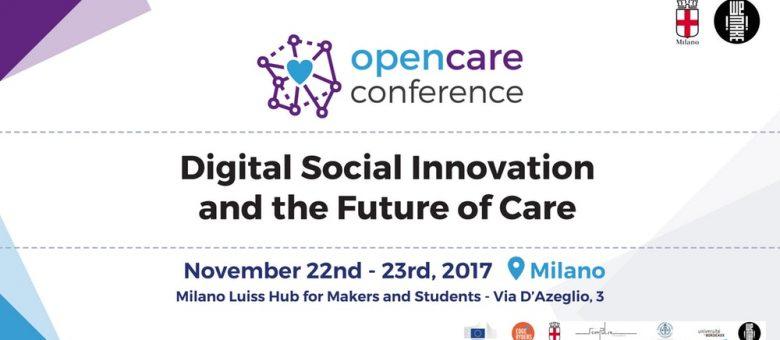 Opencare e coworking
