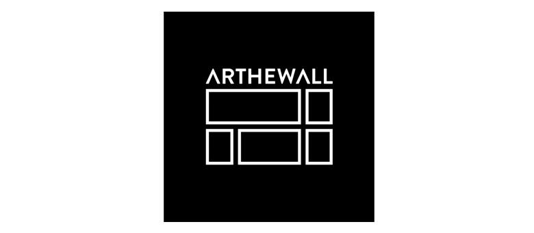 www.arthewall.com