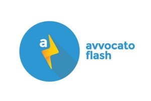 www.avvocatoflash.it