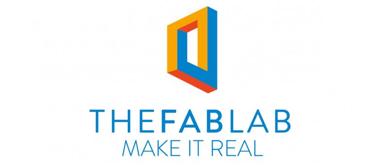 www.thefablab.it