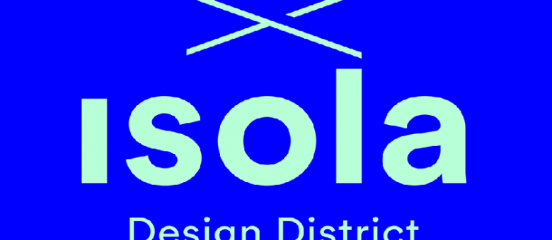 www.isoladesigndistrict.it