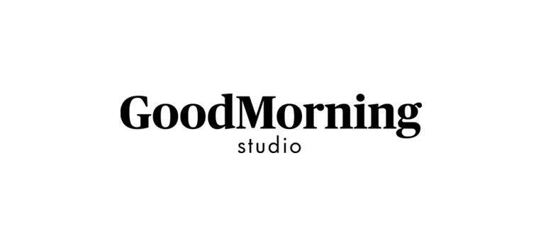 www.goodmorningstudio.it