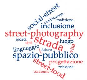 La strada come luogo di inclusione sociale