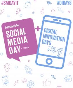 Mashable Social Media Day + Digital Innovation Day