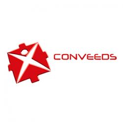 logo-Conveeds