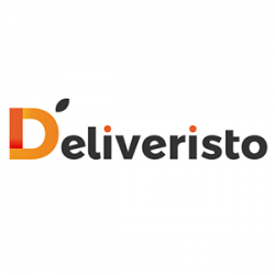 logo-Deliveristo