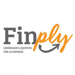 logo-Finply