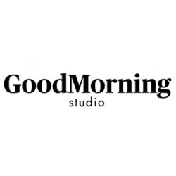 logo-GoodMorning