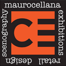 logo-cellana