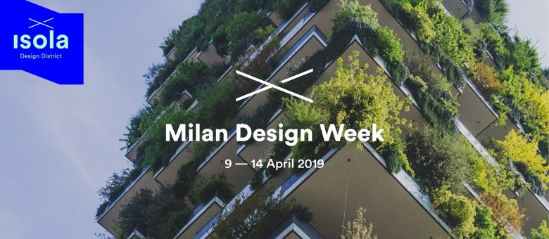 Isola Design District 2019