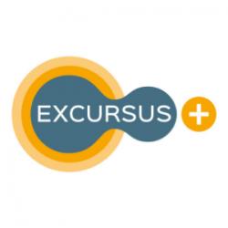 logo 300x300 excursus +