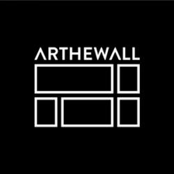logo-Arthewall