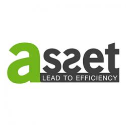 logo-Asset