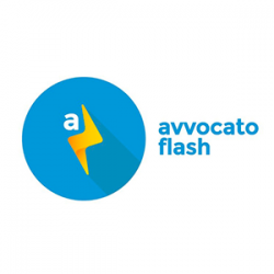 logo-AvvocatoFlash