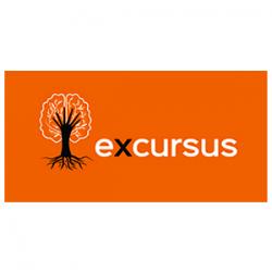 logo-Excursus
