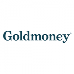 logo-Goldmoney