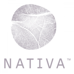 logo-Nativa