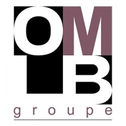 logo-OMLBGroupe