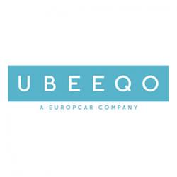 logo-Obeeqo
