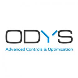 logo-Odys