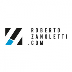 logo-RobertoZanoletti