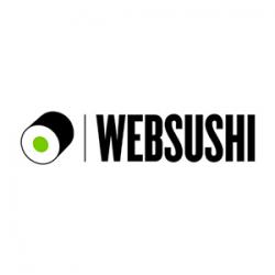 logo-Websushi
