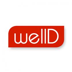 logo-WellD