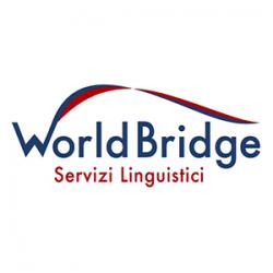 Worldbridge