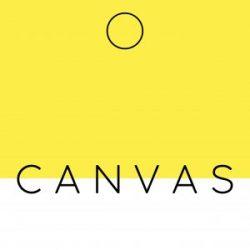 Canvas 20x20cm-S