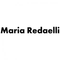MARIA REDAELLI 300X300
