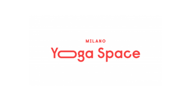 Milano Yoga Space
