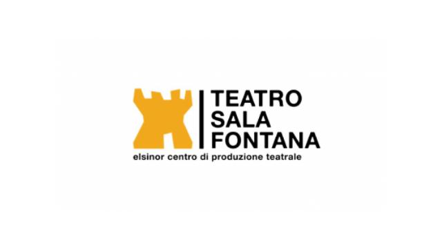 Teatro Fontana