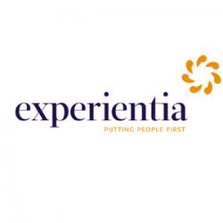 logo 300x300 experientia