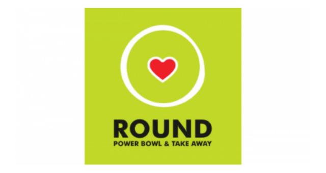 RoundMilano