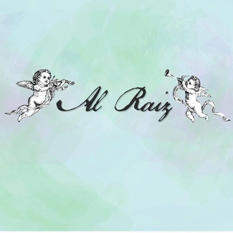 Al Raiz