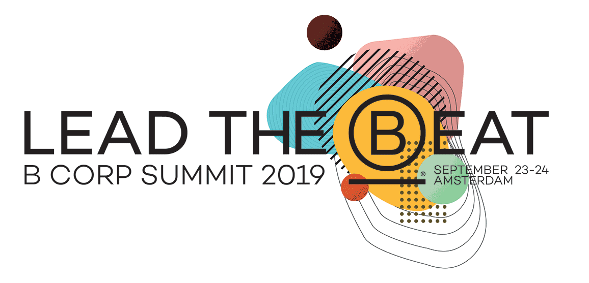 B-Corp-Summit_2019