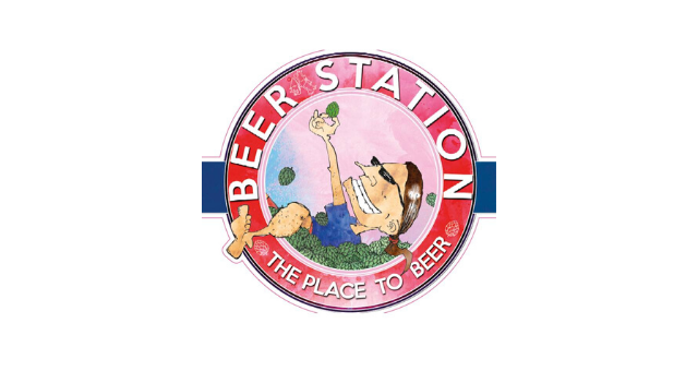 Beer Station Isola