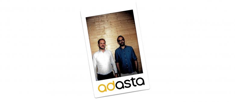 Adasta Media