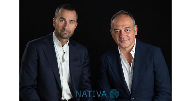 Nativa srl sb - Eric e Paolo