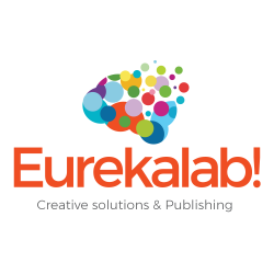 eureka_Tavola disegno 1 copia